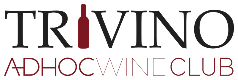 Trivino Wine Club